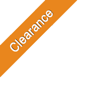 Clearance Item
