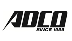 Adco Brand Products