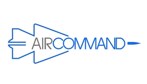Aircommand Brand Products