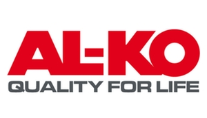 Alko Brand Products