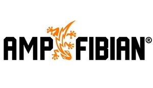 Ampfibian Brand Products