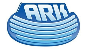 ARK Brand Products