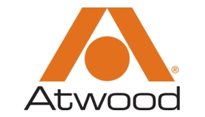 Atwood Brand Products