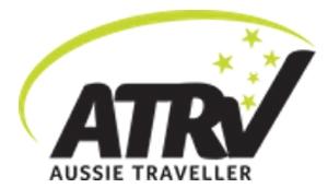 Aussie Traveller Brand Products