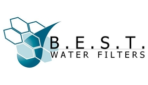 B.E.S.T Water Filters Brand Products