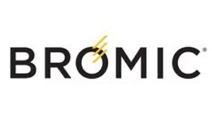 Bromic - Lido Brand Products