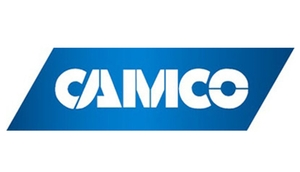 Camco Brand Products