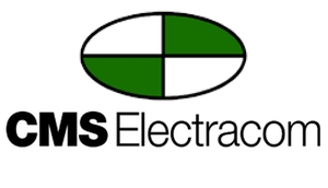 CMS Brand Products