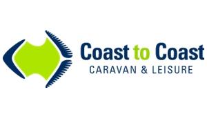 Coast to Coast RV Brand Products