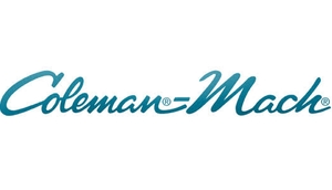 Coleman Brand Products
