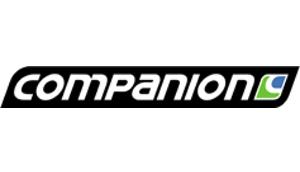 Companion Brand Products
