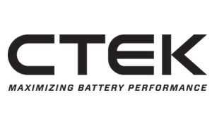 CTEK Brand Products