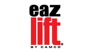 EAZ Lift Brand Products