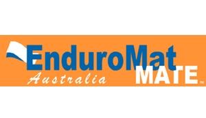 EnduroMat Brand Products