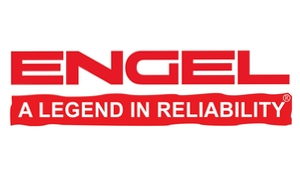 Engel Brand Products