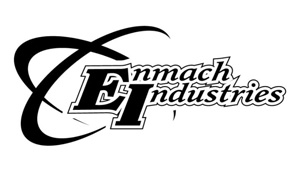 Enmach Brand Products