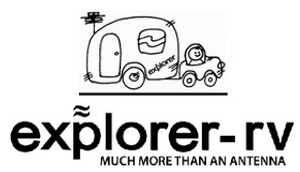 Explorer Brand Products