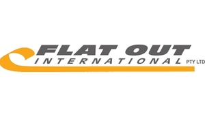 Flat Out Brand Products