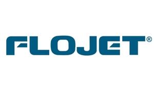 Flojet Brand Products