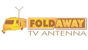 Foldaway Antenna Brand Products