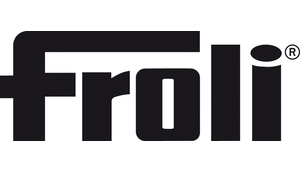 Froli Brand Products