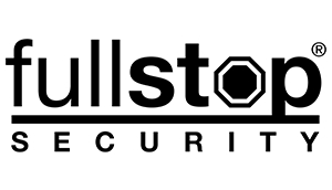 FullStop Brand Products