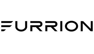 Furrion Brand Products