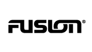 Fusion Brand Products