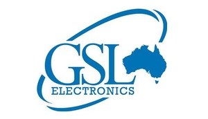 GSL Brand Products