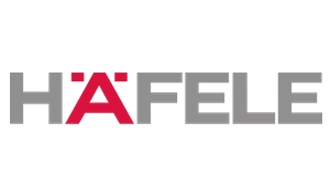 Hafele Brand Products