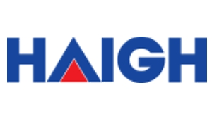 Haigh Brand Products
