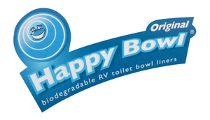 Happy Bowl Brand Products