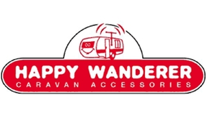 Happy Wanderer Brand Products