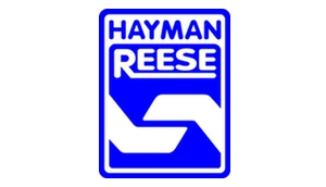 Hayman Reese Brand Products