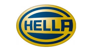 Hella Brand Products