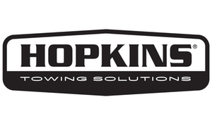 Hopkins Brand Products