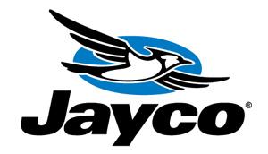 Jayco Brand Products