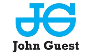 John Guest Brand Products