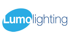 Lumo Brand Products