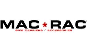 Mac Rac Brand Products