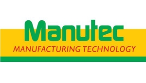 Manutec Brand Products