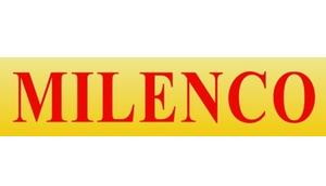 Milenco Brand Products