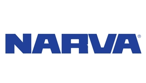 Narva Brand Products