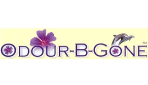 Odour-B-Gone Brand Products