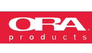 ORA Brand Products