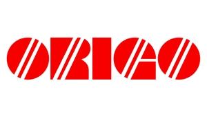 Origo Brand Products