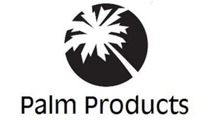 Palm Products Brand Products