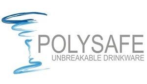 Polysafe Brand Products