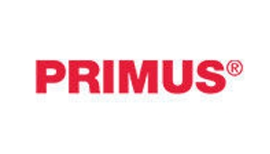 Primus Brand Products
