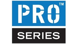 Pro Series Brand Products